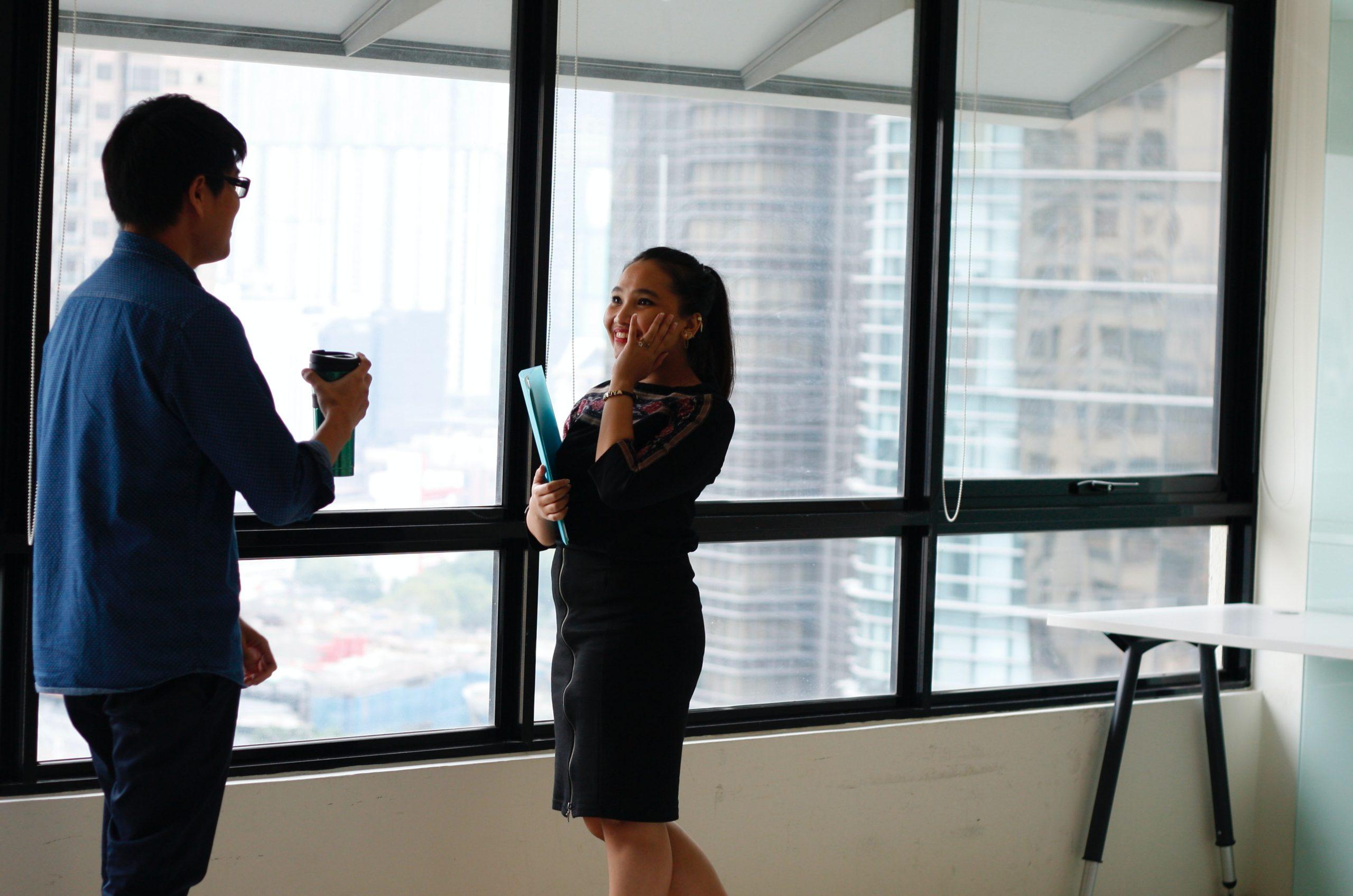 女性からの色々を対応する|東京婚活ブログ