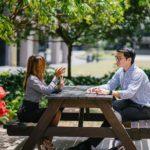 アラサー女性の婚活に必要な事は?|東京婚活ブログ