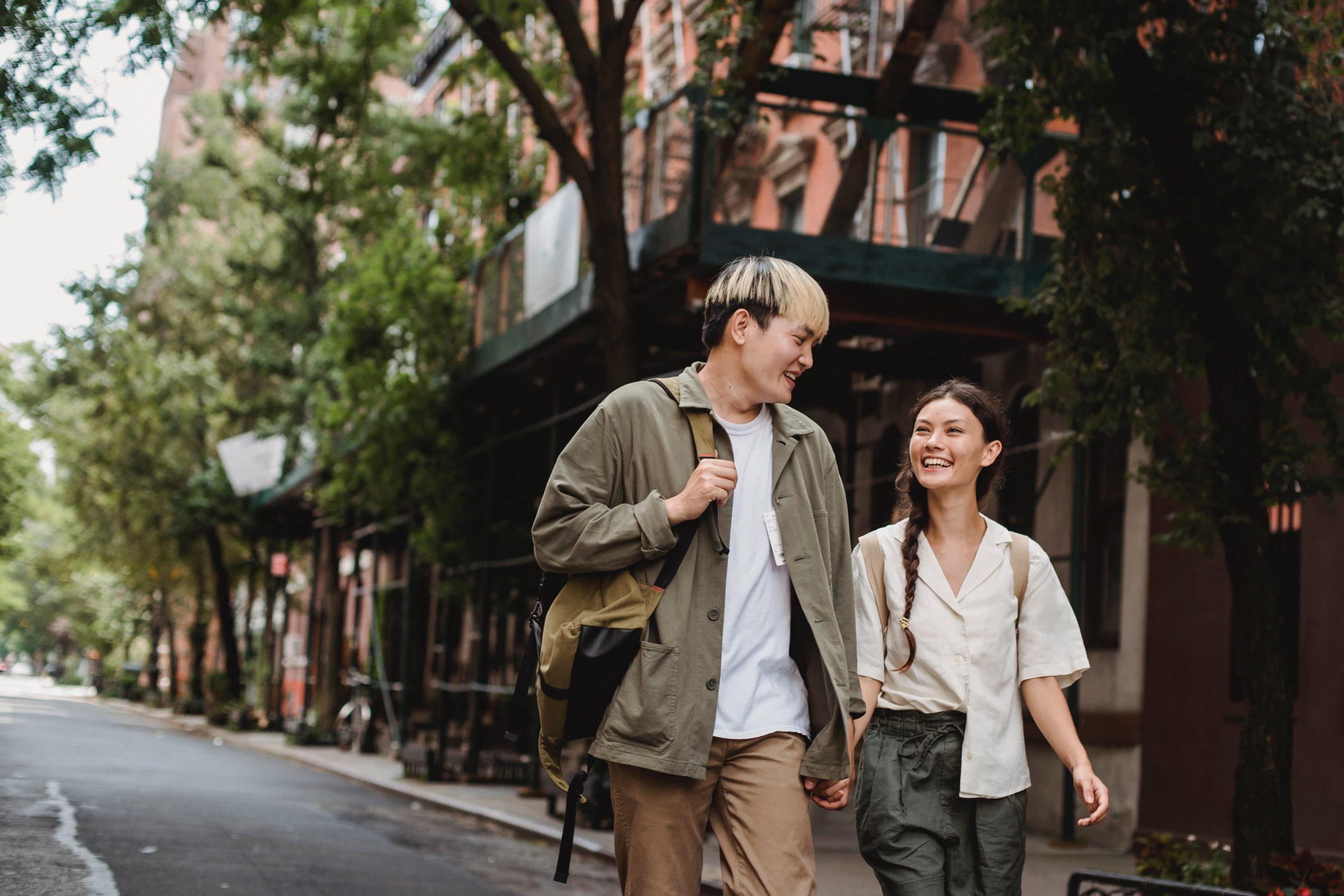 最初の3回までが真剣負|東京婚活ブログ