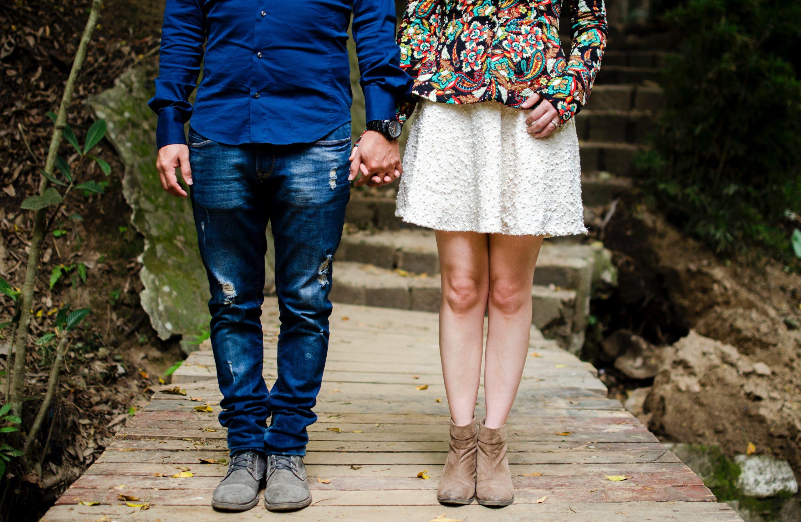 遊びと本気を使い分ける婚活|東京婚活ブログ