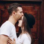 結婚相手として理想的なアラサー女性|東京婚活ブログ