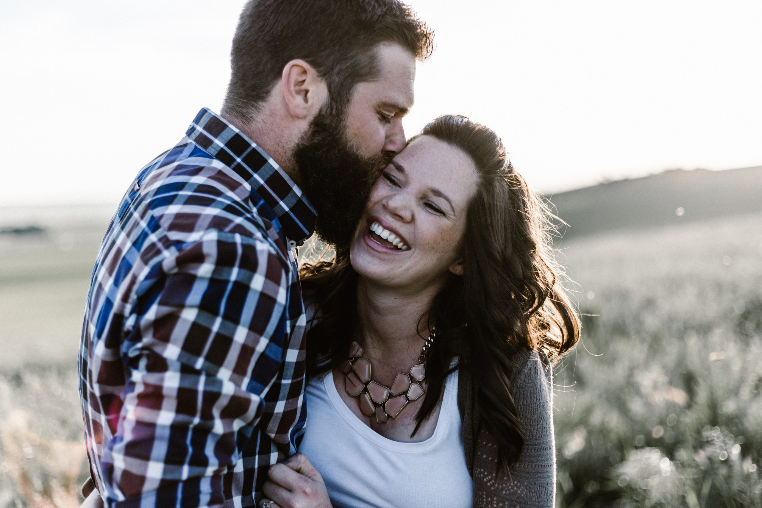 男性に同調する婚活方法|東京婚活ブログ