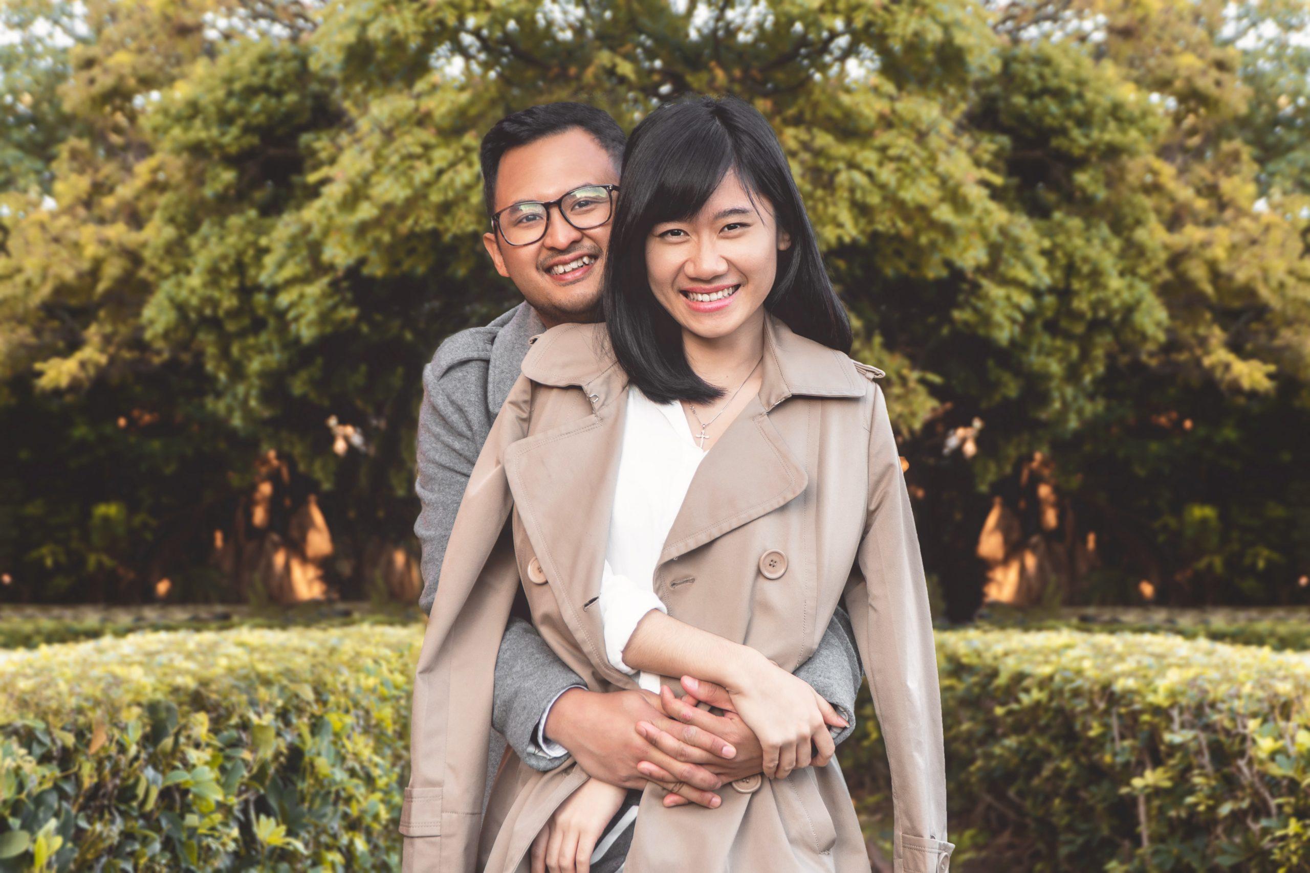 アラサー男性!危険信号|東京婚活ブログ